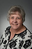 Andrews, 121008100, Betty Andrews, Enrollment Services Manager, Prince William Registrar, Office of the Registrar