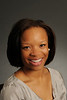 Bradby, 100922334e - Melissa Bradby, Alumni Affairs