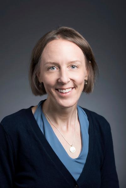 Karen Livingston