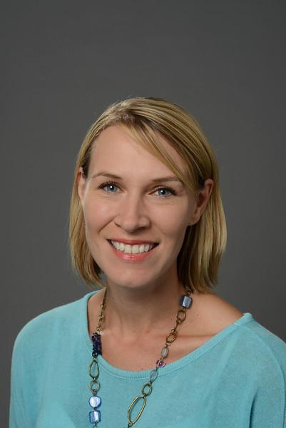 Barricelli, 120917051, Jade Barricelli, Academic Advisor/Technology Coordinator, Academic Advising & Transfer Center