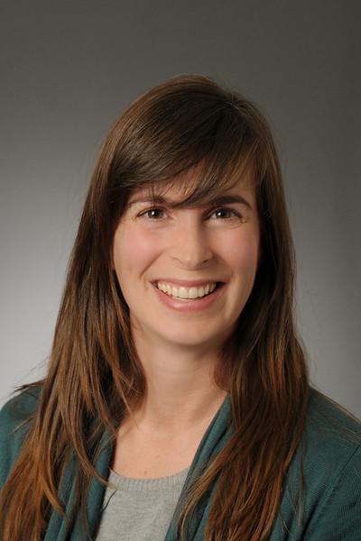 Nienaben, 110113062e - Christina Nienaben, Registrar, staff