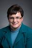 Kristine Neuber
