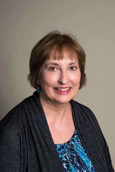 Debbie Zuiker