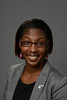 Igwe, 120917050, Melitta Igwe, Academic Advisor, Academic Advising and Transfer Center