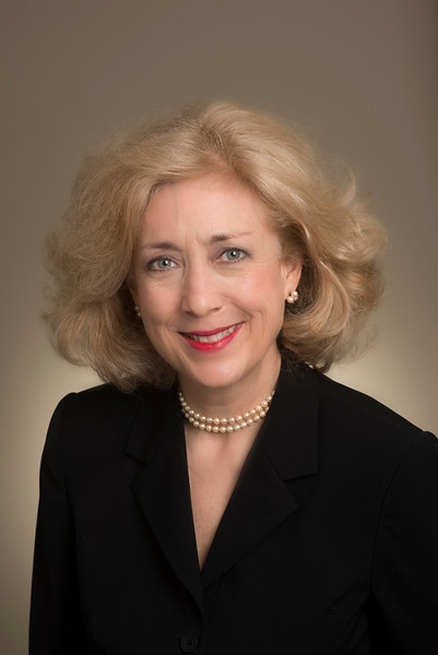 Annie Hunt Burris, CEO PW Campus