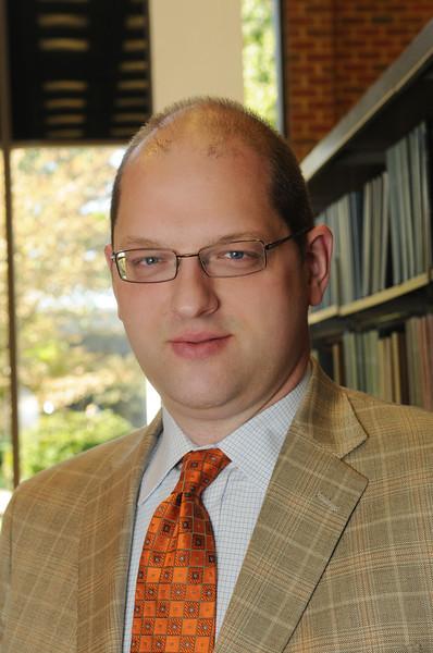 Scoggins, 111007083e, Len Scoggins, University Libraries' Advisory Board