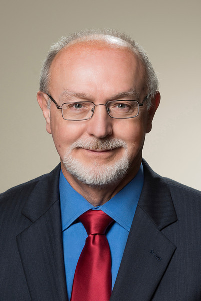 John Zenelis