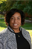 Crear, 121001003, Joya Crear, Associate Dean, University Life