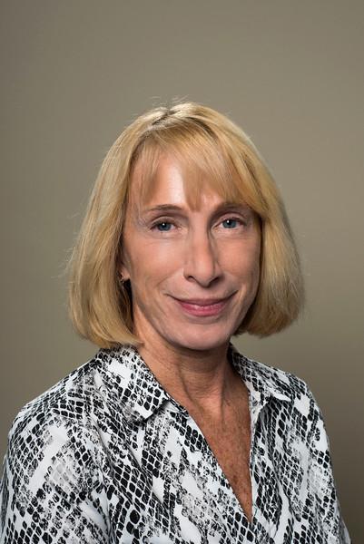 Sue Pomplin