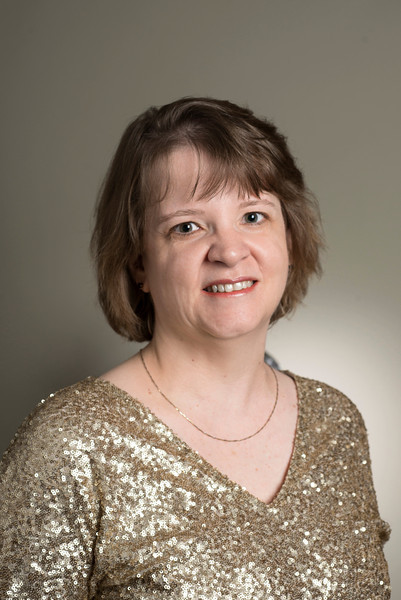 Melinda Stawarz, ITU