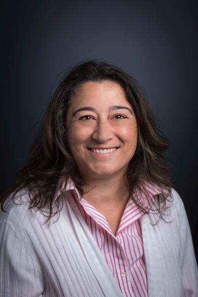 Toni Marie Mehrman