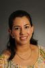 Mejia-Green, 100922344e - Fermina Mejia-Green, Alumni Affairs