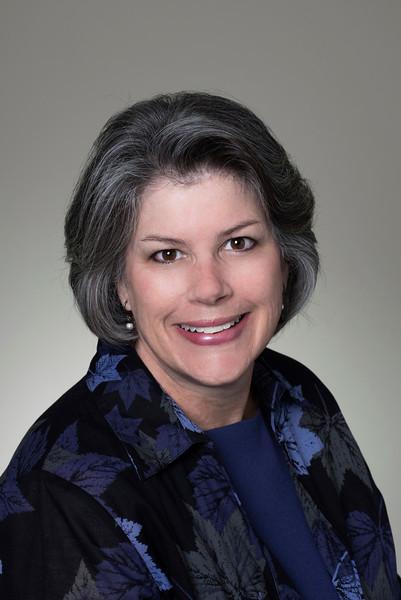 Julie Stoll