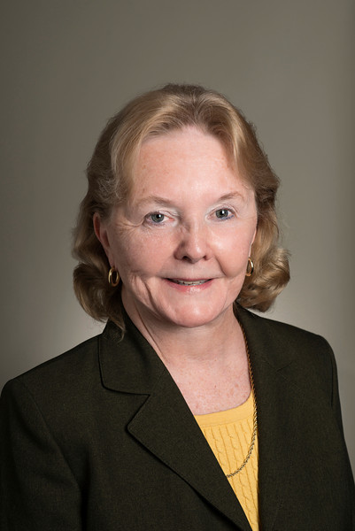 Wendy Holt, Intercollegiate Athletics