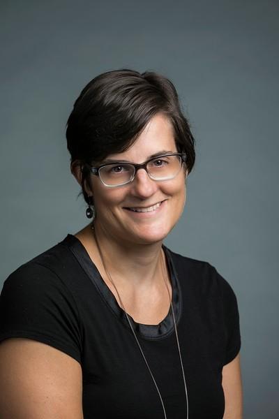 Melissa Cannarozzi