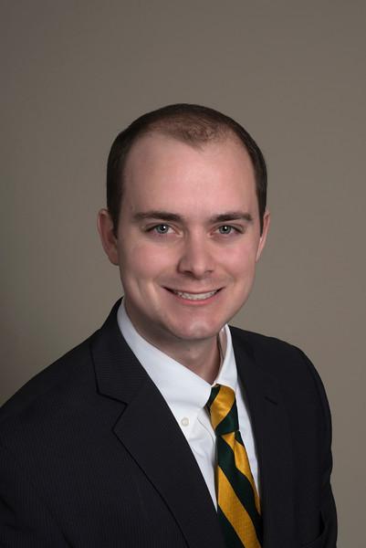 Greg Blewett