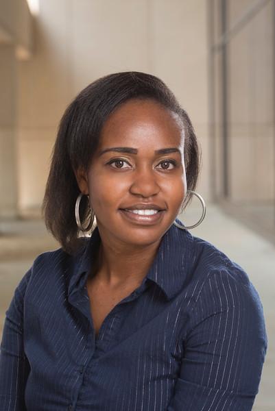 Michelle Gnoleba