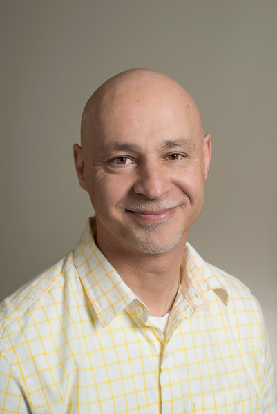 Christopher Nayeri, Network Engineering