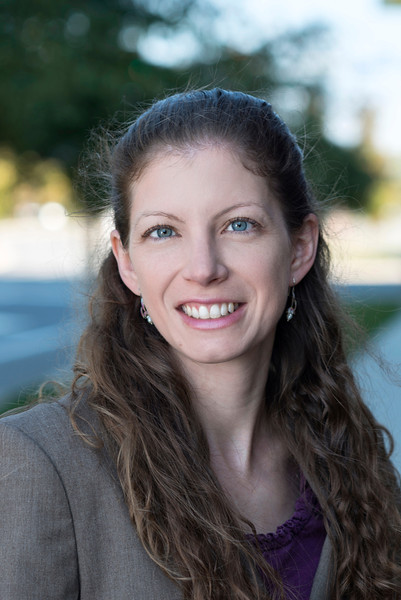 Anne Elguindi