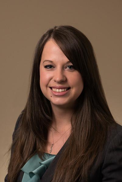 Sara Snyder,  Development