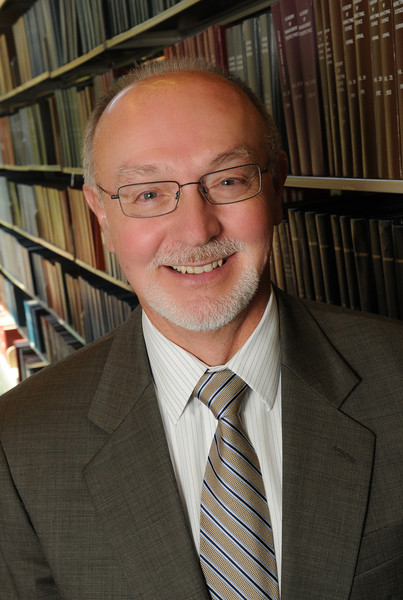 Zenelis, 111007089e, John Zenelis, University Libraries' Advisory Board