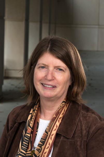 Theresa Calcagno