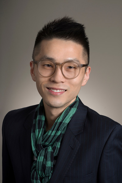 Ji Kang, Creative Services