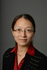 Liu, 120917005, Xiaoyan Liu, Assessment Analyst, Institutional Assessment.