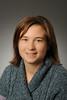 Sarah Knapp, 110113071e - Sarah Knapp, Staff Senate