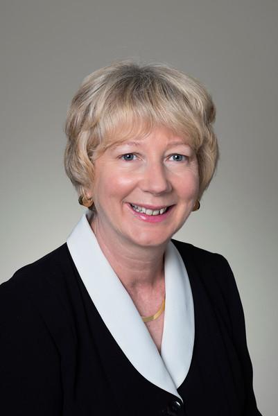 Rita Rowand