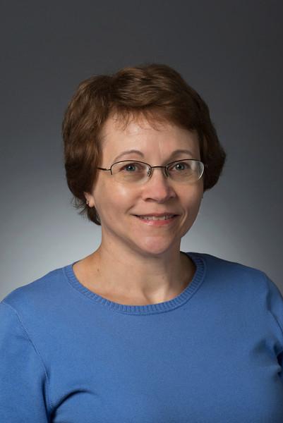 Karen Motsinger