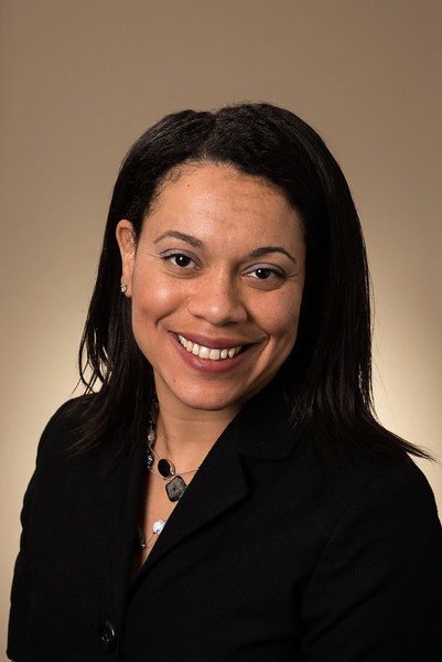 Jennifer W. Robinson, Development