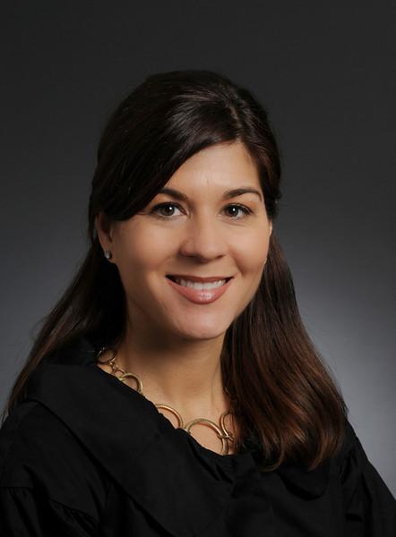 Gleason,110217327e, Laura Gleason, Alumni Affairs