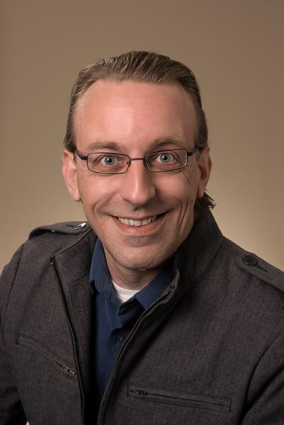 Marcel Assink, ODS