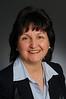 Sutera, 100202014, Janice Sutera, Career Services,