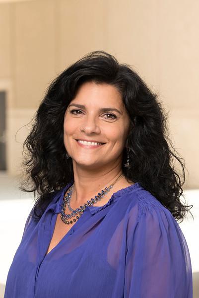 Lisa Struckmeyer