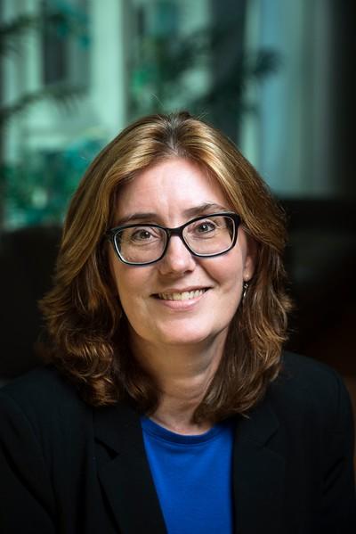 Donna Tressler