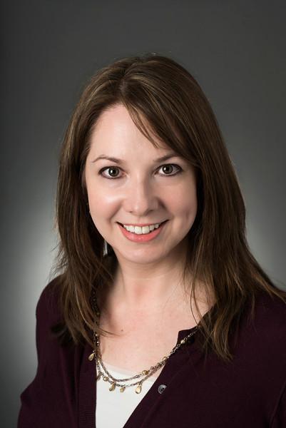 Karen Manley