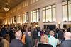 Alumni Engagement Event