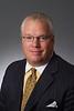 Jeffrey W. Carlton, Board of Trustee