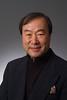 Jay W. Khim, Board of Trustee