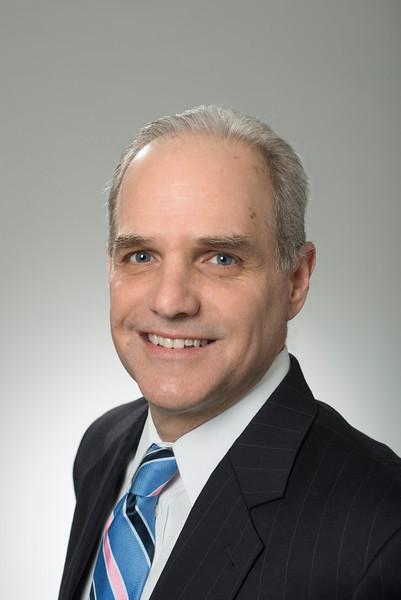 John Neihoff, BOT
