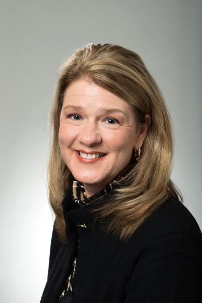 Kay Lewis, BOT