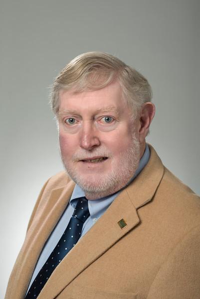 Michael Kelley, BOT