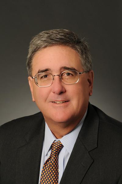 McGettrick, 100929502e, Mark F. McGettrick, Board Member