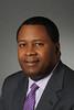 Brown, 110811026e - Reginald Brown, Board Member