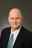Mullins, 111115024 Steven P. Mullins, George Mason University Board Member
