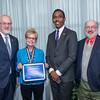 2017 Chancellor's Award