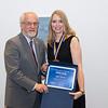 2017 Chancellor's Excellence Award