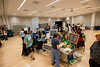 The 5th Annual Green Living Expo and the Earth Week Community Fair